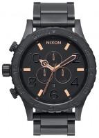 Наручные часы NIXON A083-957