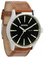 Наручные часы NIXON A105-1037