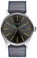 Наручные часы NIXON A105-2068