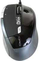 Мышь HQ-Tech HQ-MA8600
