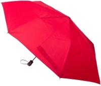 Зонт Happy Rain 21304
