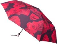 Зонт Happy Rain 34012
