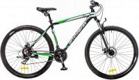 Велосипед Optima F-1 HDD 2016