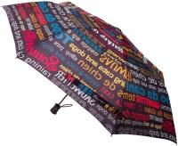 Зонт Happy Rain 42275