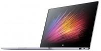 Ноутбук Xiaomi Mi Book Air 12.5