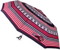 Зонт Happy Rain 80582