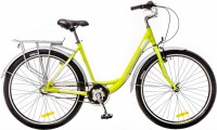 Велосипед Optima Vision Planetary 26 2016