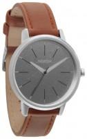 Наручные часы NIXON A108-747