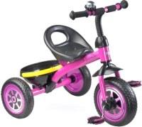 Детский велосипед Caretero Charlie