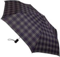 Зонт Happy Rain 46859
