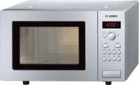 Микроволновая печь Bosch HMT 75M451