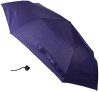 Зонт Happy Rain 42651