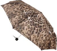 Зонт Happy Rain 42655