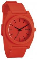 Наручные часы NIXON A119-1156