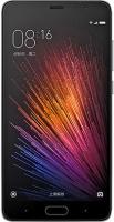 Фото - Мобильный телефон Xiaomi Redmi Pro 64GB