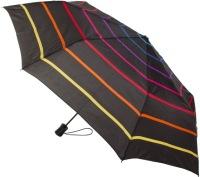 Зонт Happy Rain 42272