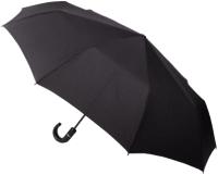 Зонт Happy Rain 38080