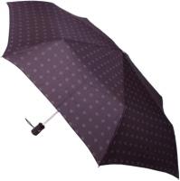 Зонт Happy Rain 46868
