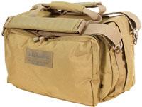 Фото - Сумка дорожная BLACKHAWK Mobile Operations Bag
