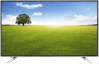 LCD телевизор BRAVIS LED-32D3000+T2