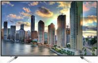 LCD телевизор BRAVIS LED-40D3000+T2