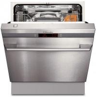Фото - Встраиваемая посудомоечная машина Electrolux ESI 68860
