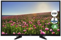 LCD телевизор Ergo LE28CT1000AU
