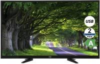 LCD телевизор Ergo LE32CT1000AU