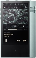 MP3-плеер Iriver Astell & Kern AK70