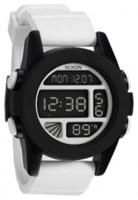 Наручные часы NIXON A197-127