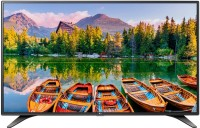 LCD телевизор LG 32LH530V
