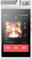 Фото - MP3-плеер Luxury & Precision L3