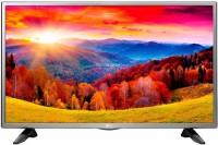 LCD телевизор LG 32LH595U