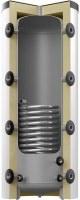Фото - Аккумулирующий бак Reflex Storatherm Heat HF 1000/1