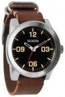 Наручные часы NIXON A243-019