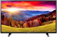 Фото - LCD телевизор LG 32LH500D