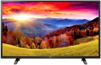 LCD телевизор LG 32LH500D