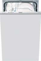 Фото - Встраиваемая посудомоечная машина Hotpoint-Ariston LST 1147