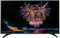 LCD телевизор LG 32LH6047