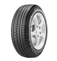 Шины Pirelli  P7 225/50 R16 92V