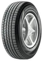 Шины Pirelli Scorpion Ice & Snow 275/45 R19 108V