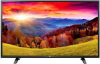 LCD телевизор LG 43LH500T