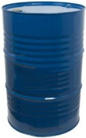 Моторное масло Mostela M-14G2cs 200L