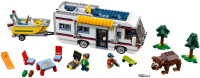 Фото - Конструктор Lego Vacation Getaways 31052