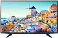 LCD телевизор LG 43UH6107