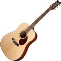 Гитара Takamine Jasmine JD37