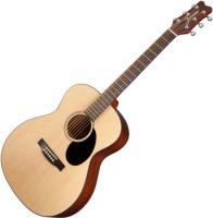 Гитара Takamine Jasmine JO36