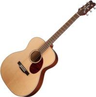 Гитара Takamine Jasmine JO37