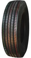 Грузовая шина Aplus S201 385/65 R22.5 160M