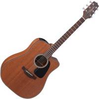 Гитара Takamine GD11MCE